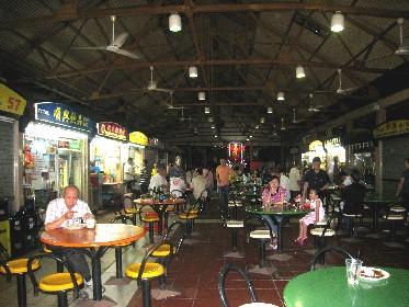 brunei_singapore4-63.jpg