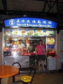 brunei_singapore4-64.jpg