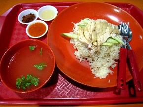 brunei_singapore4-65.jpg
