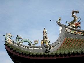 brunei_singapore4-7.jpg