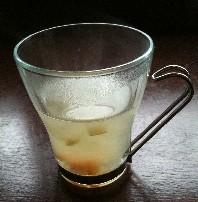 cafeantologia2.jpg