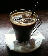 cafeantologia4.jpg