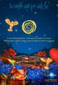 coraline_o2.jpg