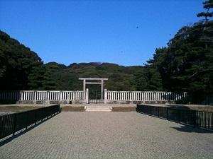 daisenkofun1.jpg