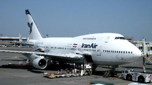 iran2010-1-1.jpg