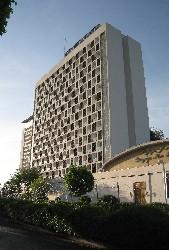 iran2010-2-1.jpg