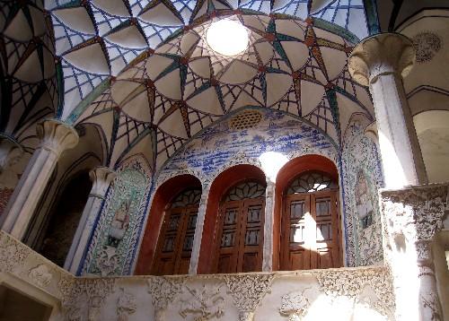 iran2010-2-10.jpg