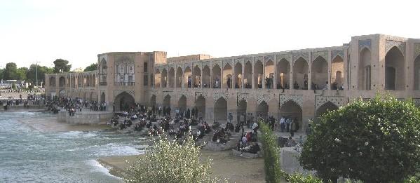 iran2010-2-12.jpg