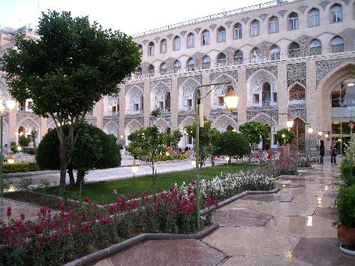iran2010-2-14.jpg