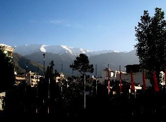 iran2010-2-2.jpg