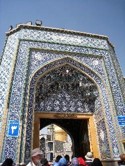 iran2010-2-5.jpg