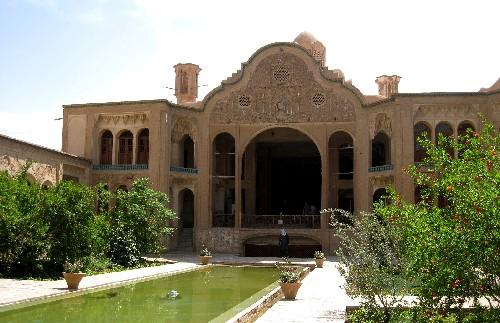 iran2010-2-8.jpg