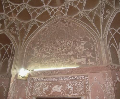 iran2010-2-9.jpg