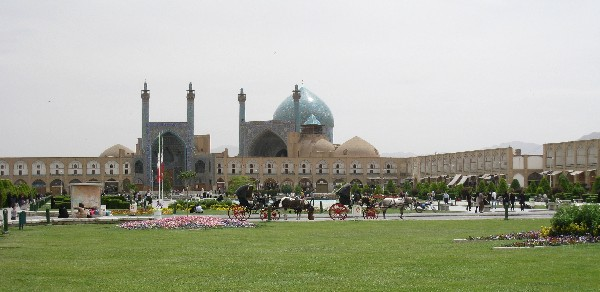 iran2010-3-1.jpg