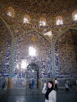 iran2010-3-10.jpg