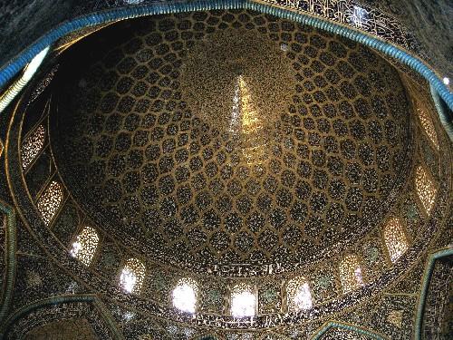iran2010-3-11.jpg