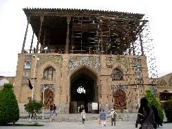 iran2010-3-12.jpg