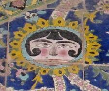iran2010-3-13.jpg