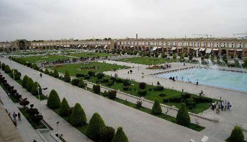 iran2010-3-15.jpg