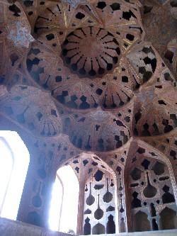 iran2010-3-16.jpg