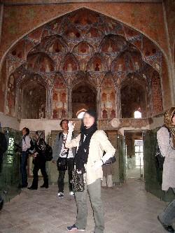 iran2010-3-17.jpg