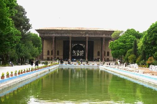iran2010-3-18.jpg