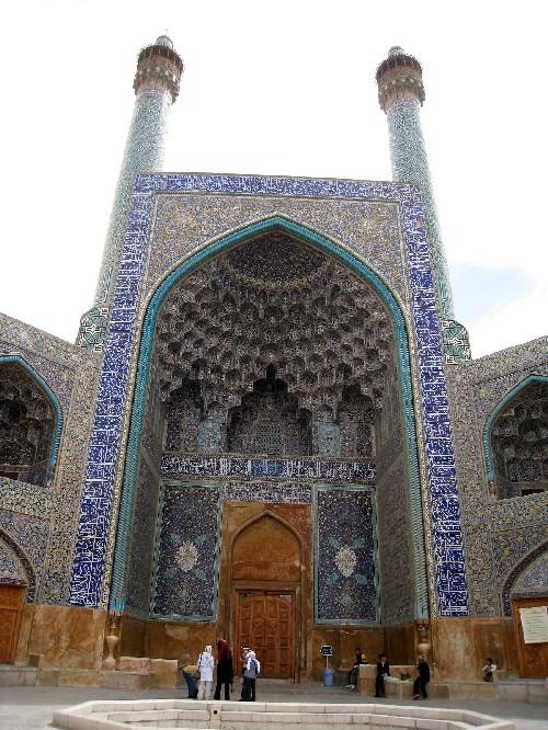 iran2010-3-2.jpg