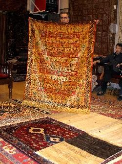 iran2010-3-21.jpg