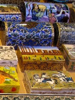 iran2010-3-22.jpg