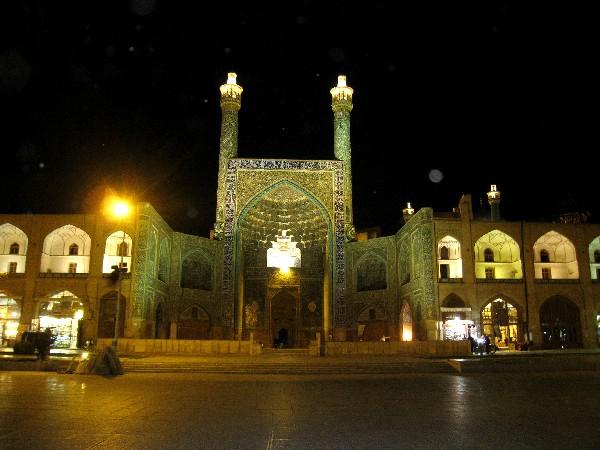 iran2010-3-25.jpg