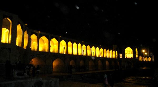 iran2010-3-26.jpg