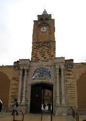 iran2010-3-27.jpg