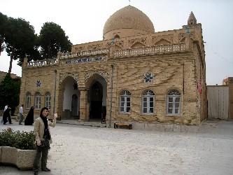 iran2010-3-28.jpg