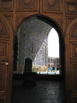 iran2010-3-3.jpg
