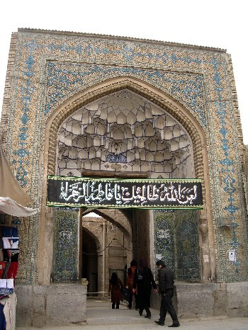iran2010-3-32.jpg