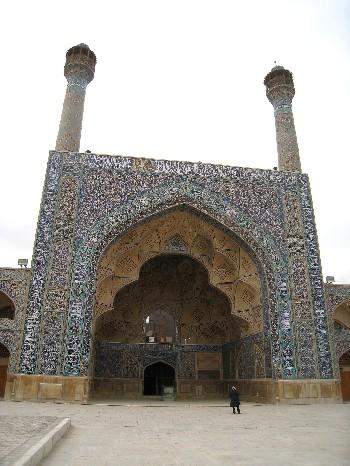 iran2010-3-38.jpg
