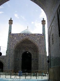 iran2010-3-4.jpg