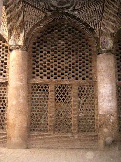 iran2010-3-40.jpg