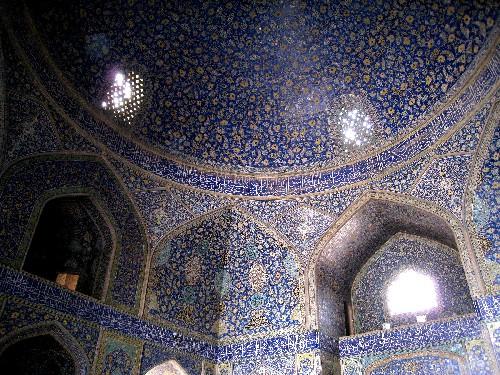 iran2010-3-5.jpg