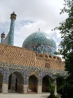 iran2010-3-6.jpg