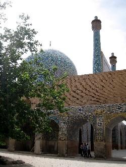 iran2010-3-7.jpg