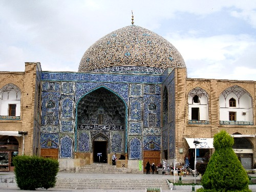 iran2010-3-8.jpg