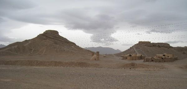 iran2010-4-1.jpg