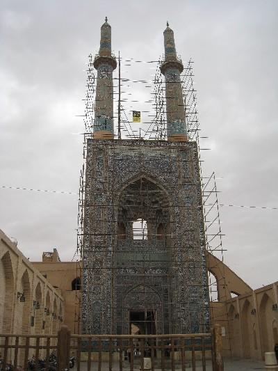 iran2010-4-14.jpg