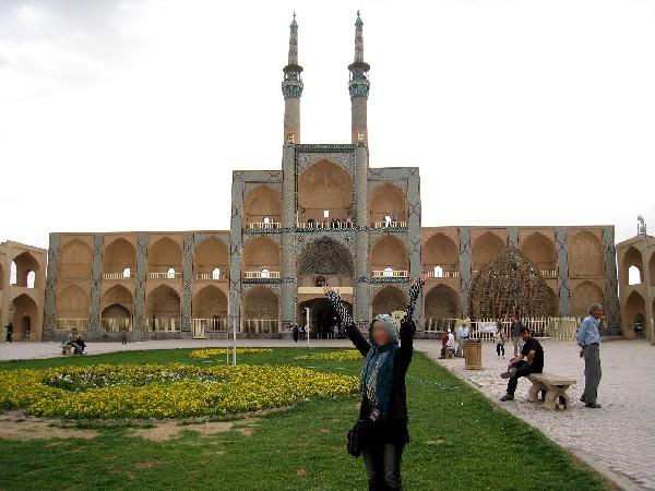iran2010-4-15.jpg