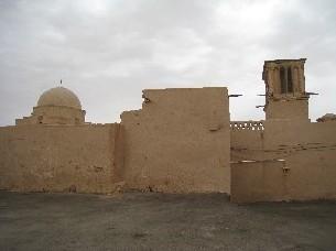 iran2010-4-20.jpg