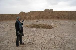 iran2010-4-5.jpg