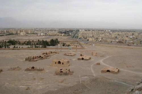 iran2010-4-7.jpg