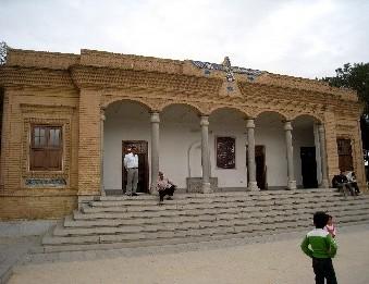 iran2010-4-8.jpg