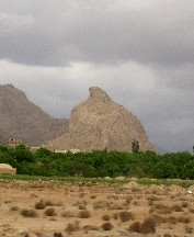 iran2010-5-1.jpg